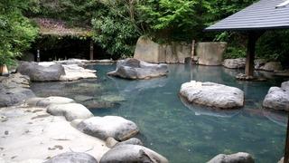 仙人風呂03