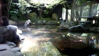 里の湯和らく野天05