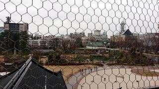 富山城より2