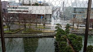 富山城より4