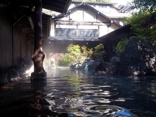 壱の井木立の湯4