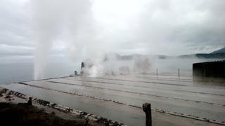 山川製塩工場跡3