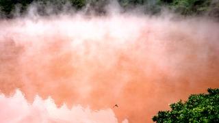 血の池地獄9