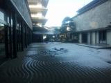 ホテル鷺乃湯3