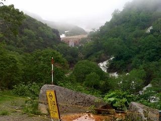 十勝岳温泉2