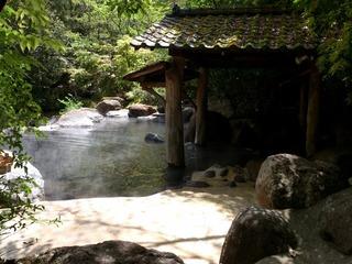 山みず木幽谷の湯3