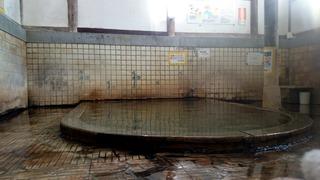 竹瓦温泉6