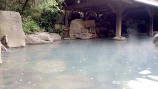 仙人風呂09