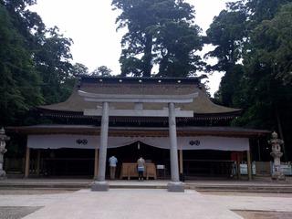鹿島神宮7