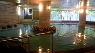 大浴場大浪1