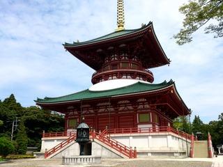 成田山16