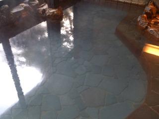 壱の井内湯3