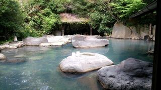 仙人風呂04