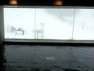 グリーンピア津南内湯2