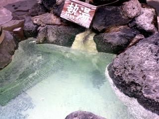 壱の井木立の湯8