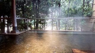 優彩樹彩の湯2