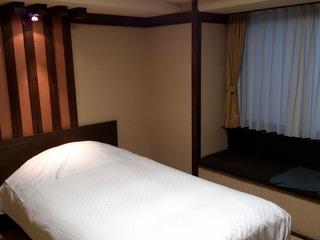 鶴雅ウィングスの部屋1