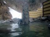 滝見屋露天2