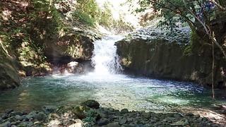 河津七滝蛇滝2