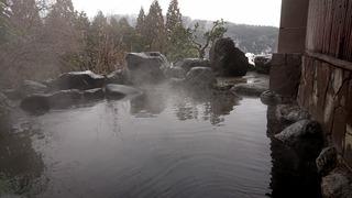 牛岳温泉露天4