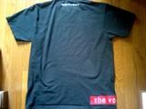 平原綾香2005Tシャツ