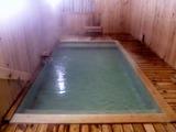 上湯共同浴場2