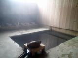 孫六温泉唐子の湯2