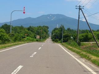 北海道の原風景3
