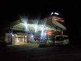 磐田グランドホテル1