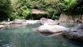 仙人風呂07