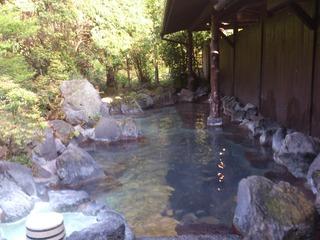 壱の井木立の湯2