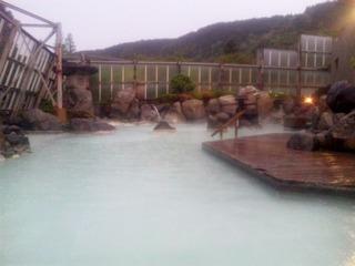 御山の湯3
