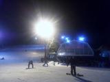 伊那スキーリゾート1