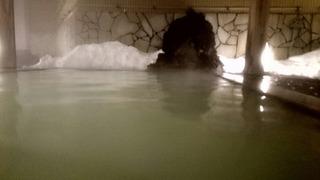 館の湯露天6