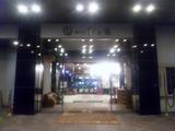 ホテル鷺乃湯2