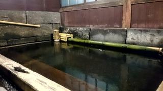 奥の湯檜風呂3