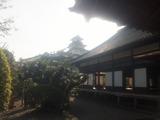 掛川御殿2