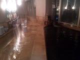 ウェルビューかごしまの風呂2