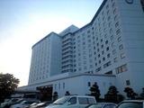 浜名湖ロイヤルホテル1