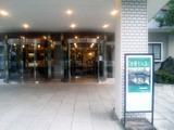 三保園ホテル2