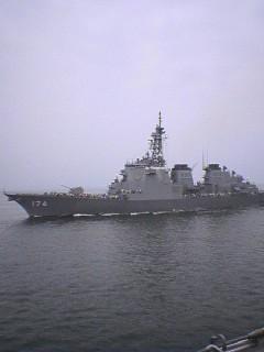 伊勢湾マリンフェスタ 3