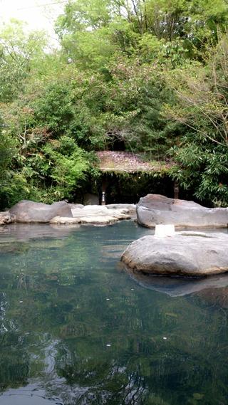 仙人風呂12