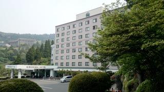 霧島ホテル2