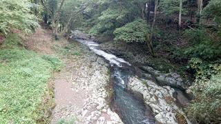 河津七滝2