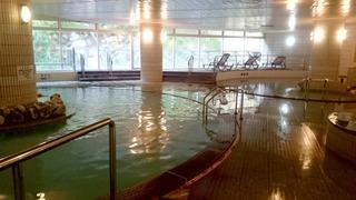 大浴場大浪2