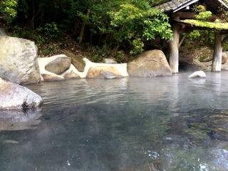 山みず木幽谷の湯2
