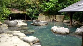 仙人風呂02