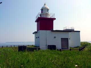 花咲灯台2
