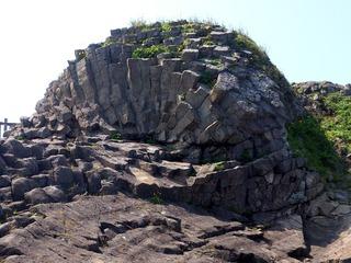 根室車岩1
