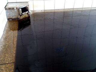 カーニバルヒル内湯2